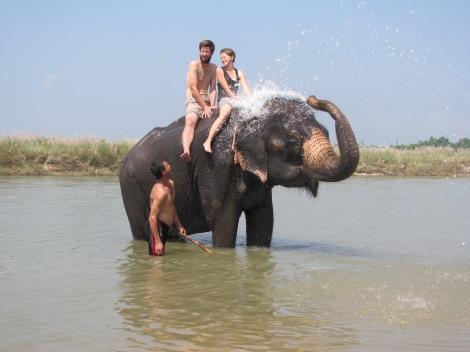 Chitwan 2