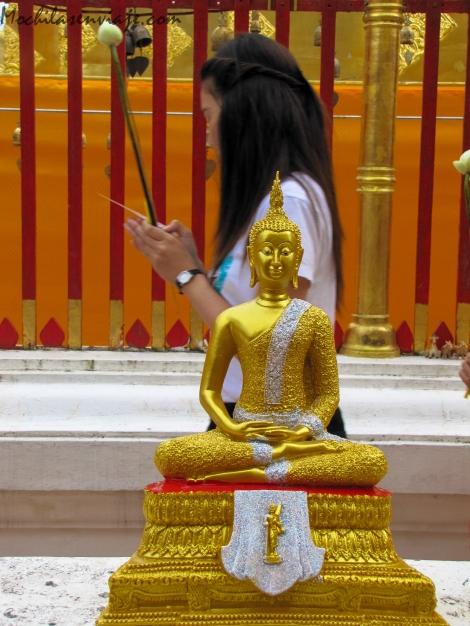 Tailandia - 9