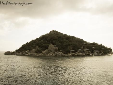 Tailandia playa - 4
