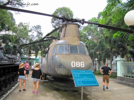 Saigon-Ho Chi Minh-Vietnam