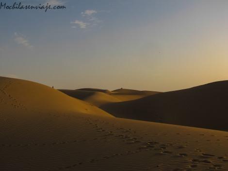Jaisalmer -11