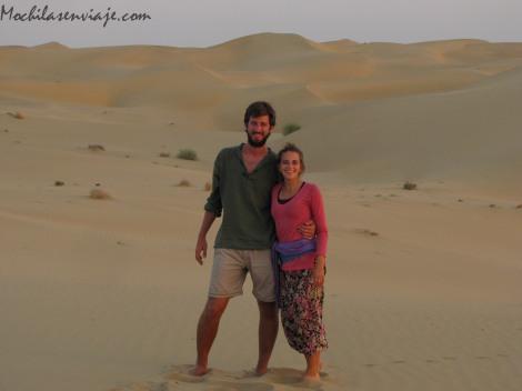 Jaisalmer -13